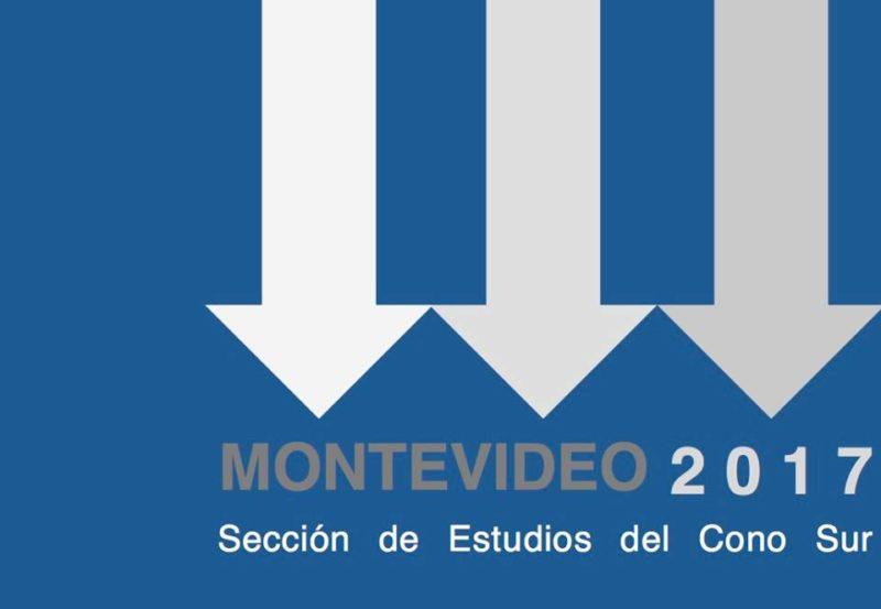 Todo sobre el II Simposio de la Sección Cono Sur – LASA, declarado de Interés Cultural por el MEC