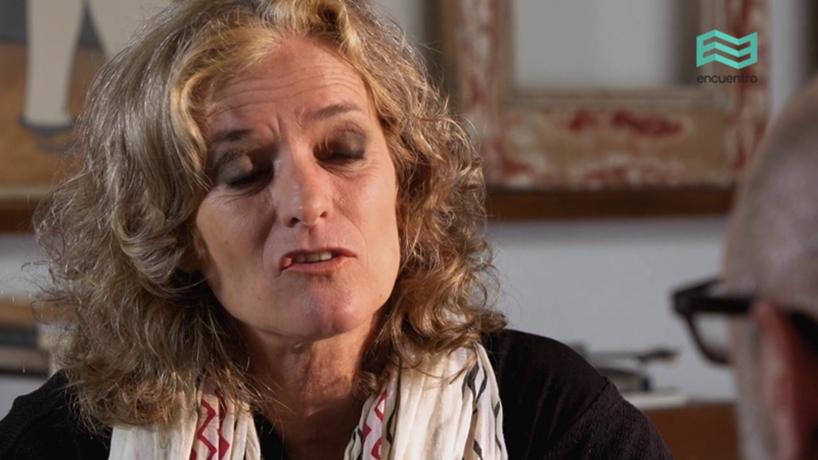 Una reina perfecta, es la escritora argentina Inés Garland