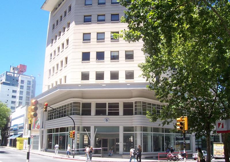 Uruguay es sede del segundo encuentro de la sección Cono Sur de la Asociación de Estudios Latinoamericanos