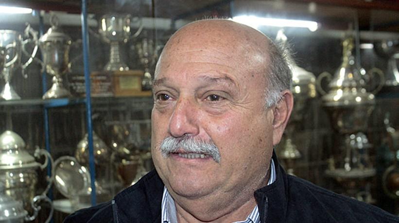 """En los 106 años que está cumpliendo la Liga de Paysandú, lo que más preocupa al presidente es el """"relacionamiento entre los jugadores y los árbitros"""""""