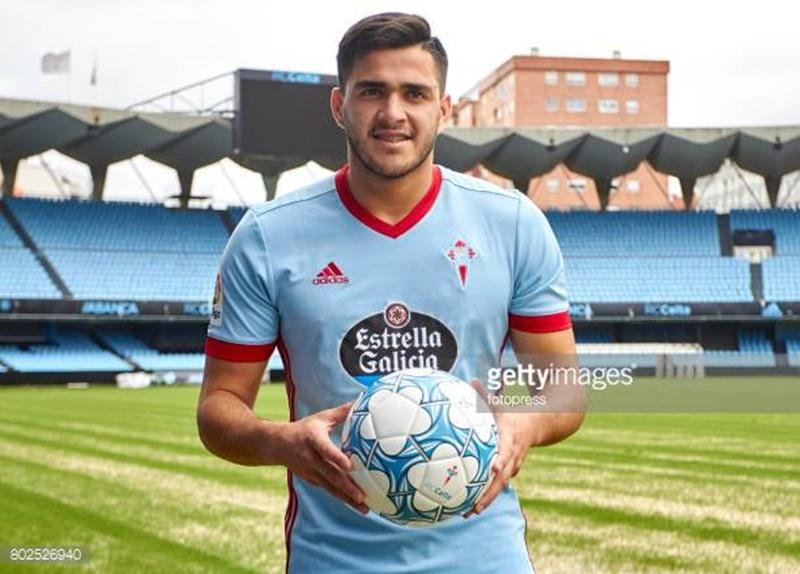 El club decano del fútbol de Paysandú, con la plata del pase de Maxi Gómez a España, ya comenzó a hacer obras en su sede