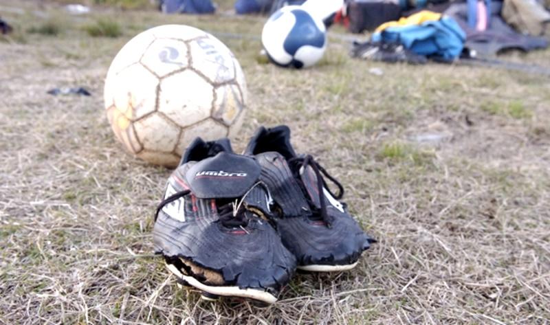 Pobres pobres. Los clubes profesionales del fútbol uruguayo le deben US$ 3 millones al Banco de Previsión Social