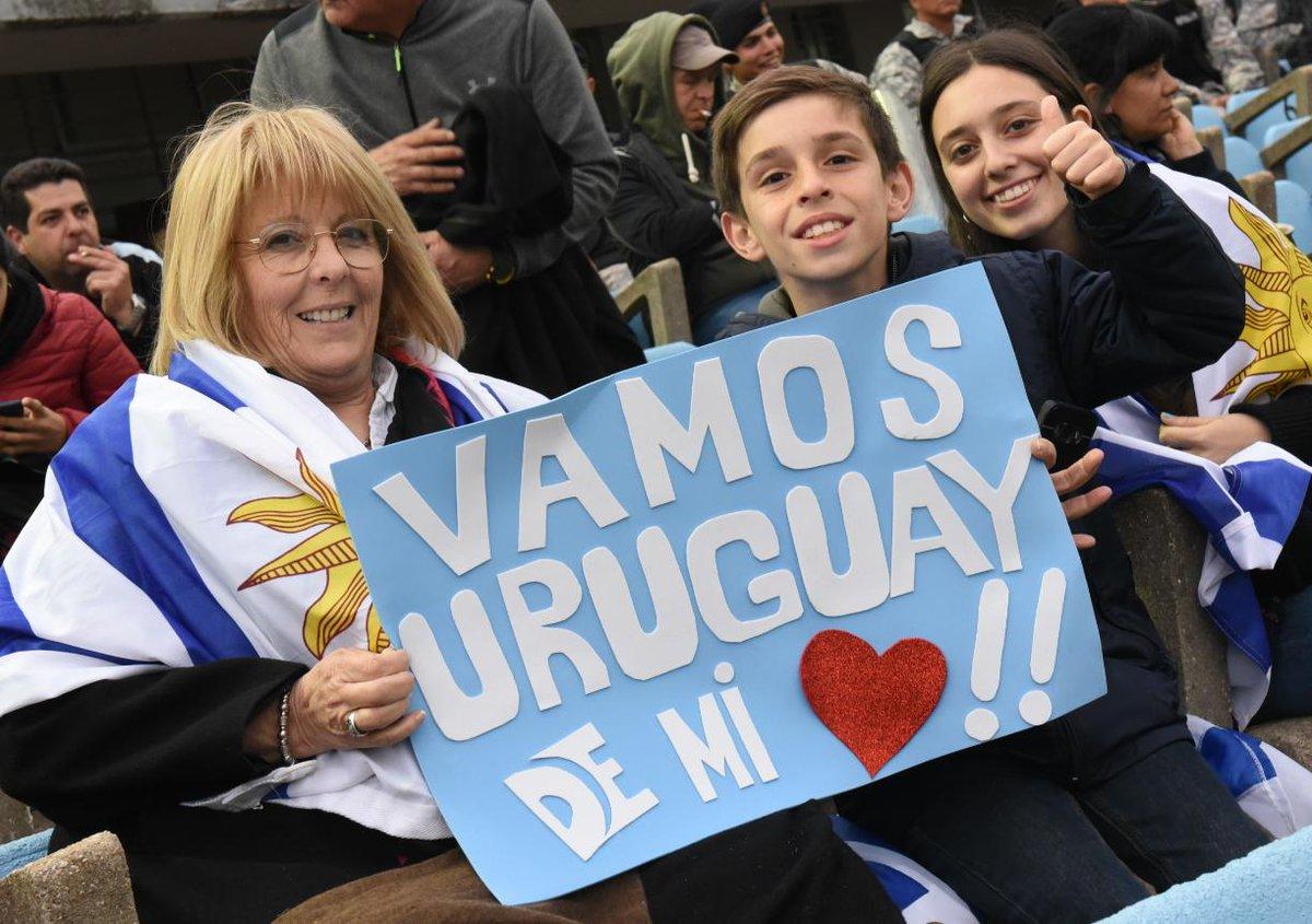 Para consultar: Eliminatorias Sudamérica Rusia 2018, todos los resultados y los números de la fase clasificatoria
