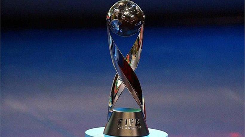 ¿Usted se enteró de que lanzaron la Copa Mundial de Fútbol Femenino Sub 17, en el Palacio Legislativo?