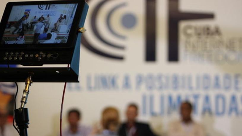 Todo lo que nos dejó la segunda conferencia sobre la libertad de internet en Cuba