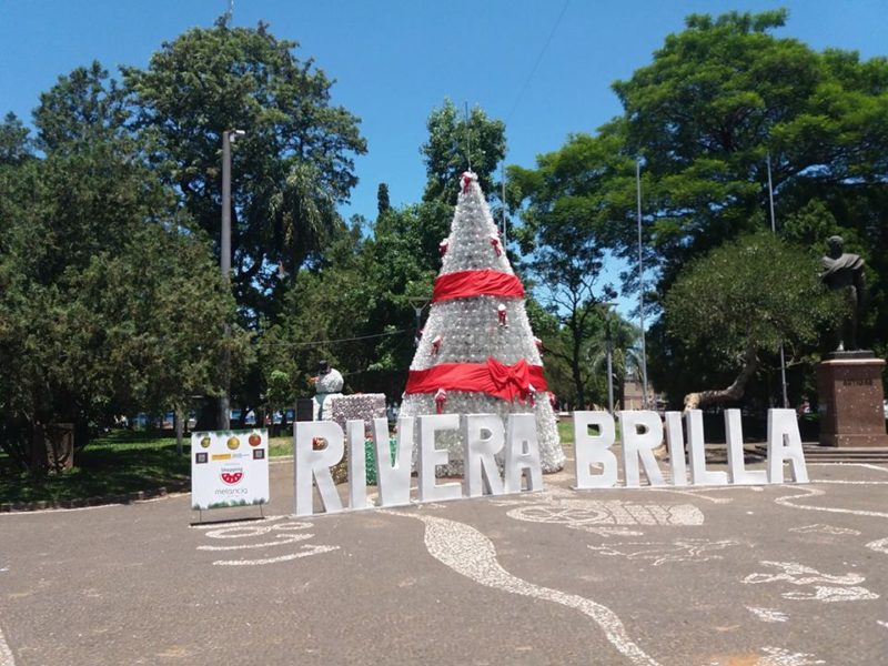 (Audio) Las Cosas Por Su Nombre: Rivera brilla, y cómo