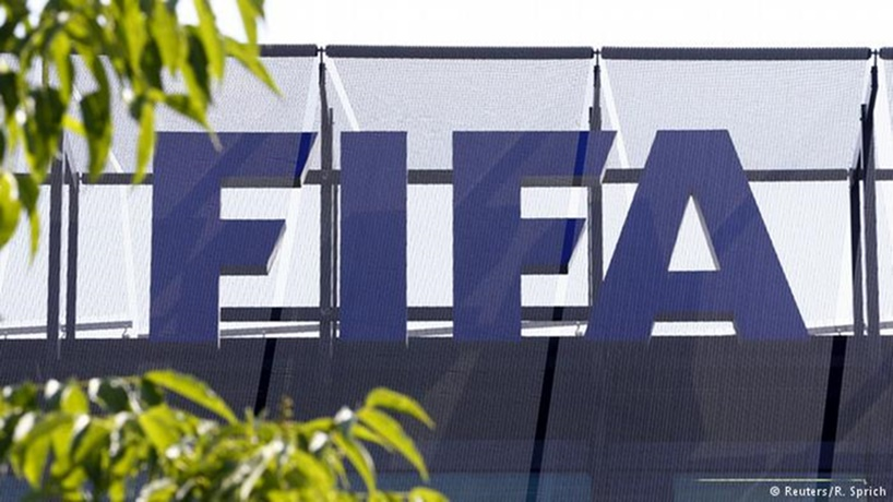 """Dos expresidentes del fútbol sudamericano, fueron hallados culpables de corrupción en un tribunal de Nueva York, en el caso conocido como """"FIFA-Gate"""""""