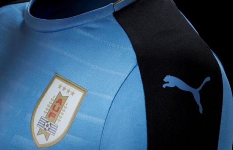 El fútbol uruguayo vale cuatro veces más que lo que Tenfield le paga a la AUF.