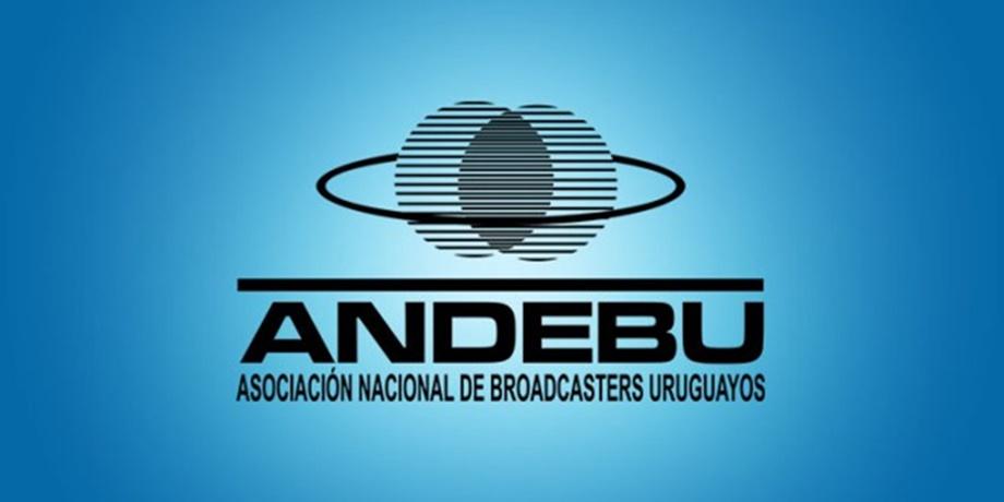 """APU le recuerda a ANDEBU:""""La cámara que reúne a los propietarios de medios de comunicación ha sido una pertinaz desconocedora de los derechos de los trabajadores…"""""""