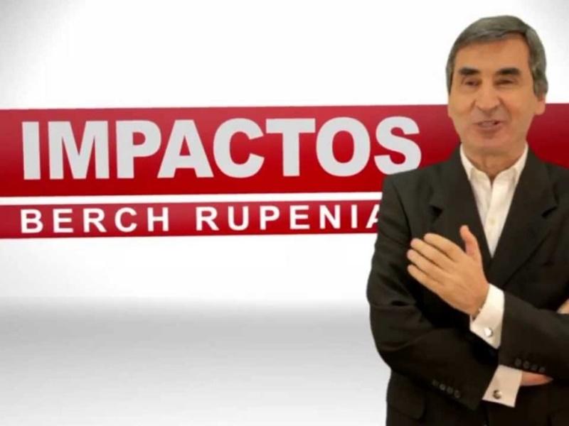Qué impacto: La sanción más grave de URSEC es aplicada a Concierto Urbana FM por no emitir música uruguaya