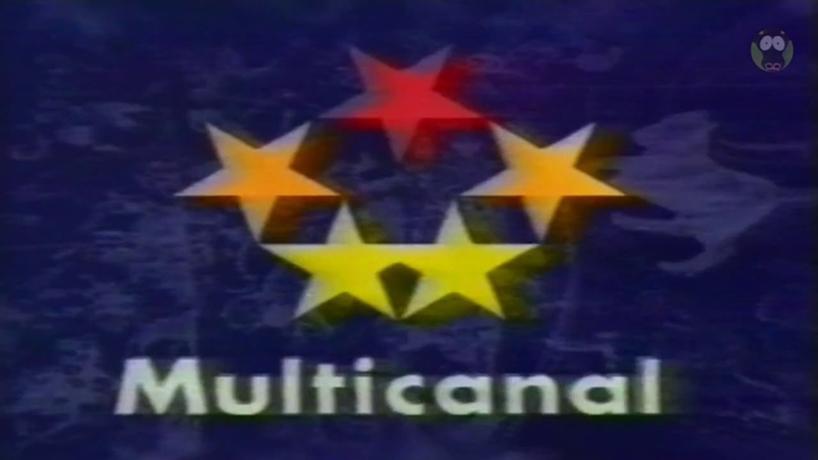 Cuando Multicanal compró los derechos televisivos de todo el torneo Litoral Norte de la OFI