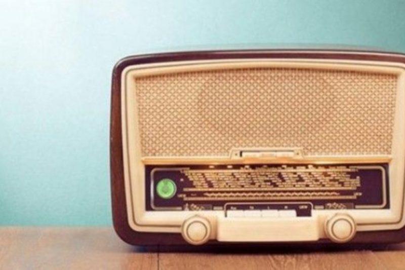 UNESCO invita a VOCACION FM , la radio online de Diario Uruguay, a unirse al Día Mundial de la Radio 2018