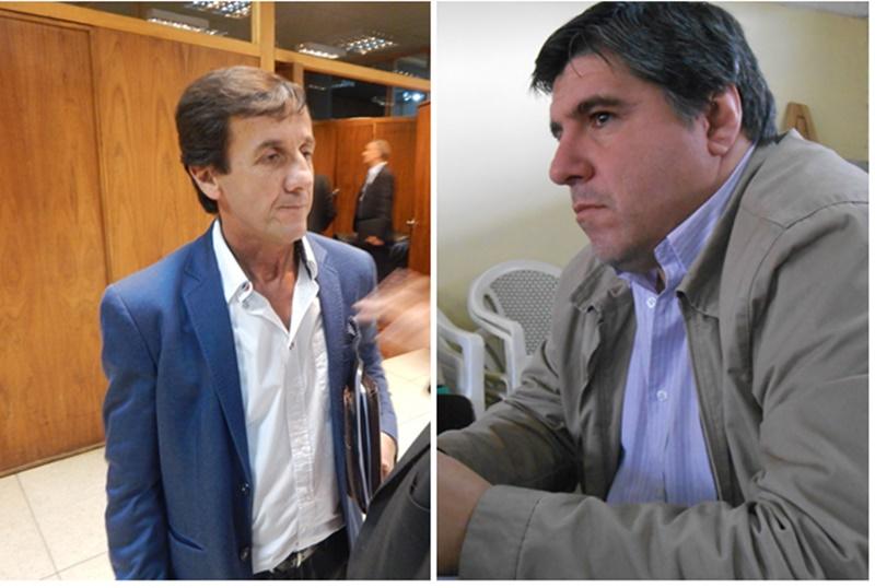 «Bares contra Wanderers». Desata otra tormenta política desde Artigas que notifica que le retira la confianza al presidente y al Tribunal Arbitral de la OFI