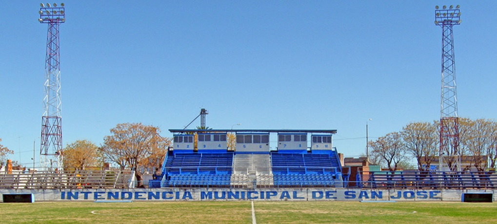 La bronca de los maragatos por la entrega de su estadio a Torque FC de la AUF, en el pueblo del actual presidente de la OFI