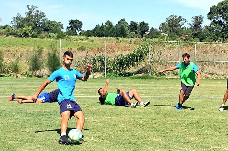 """¿Qué esconde Torque FC como filial del Manchester City?:""""…llegaron acá a Uruguay por el tema de sacar jugadores, que son más baratos, y también porque hay muy buenos"""""""