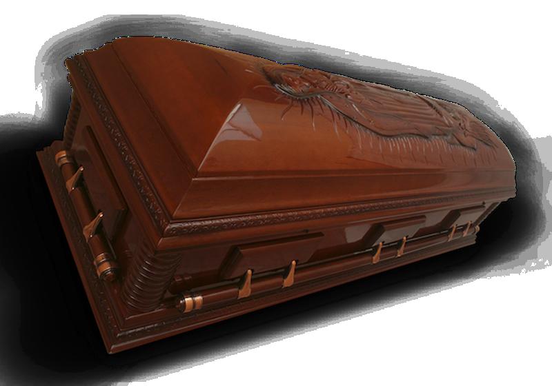 El 15 de marzo de 2014, casi entierran a la OFI, durante la presidencia del carolino Nelder Márquez