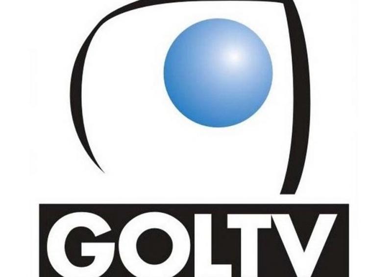 """Los secretos de GOL TV ya fueron divulgados en 2004:""""Tenfield es dueña de 600 jugadores de fútbol en todo el mundo incluyendo los 50 top jugadores de América Latina y a su vez cuenta con derechos para televisión, maneja publicidad de estadios, imágenes y merchandising"""""""