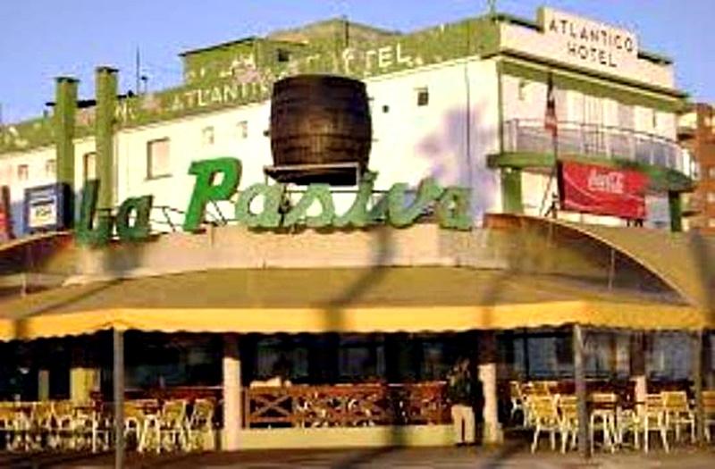 ¿Por qué cerraron locales gastronómicos en Montevideo, como La Pasiva de Malvín, Papichulo, Los Faroles de El Pinar y Costa Brava en Pocitos?