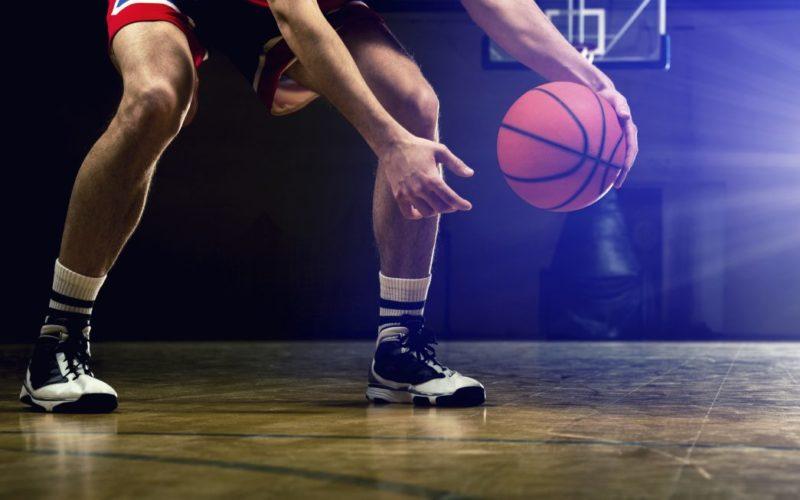 ¿Se está muriendo el básquetbol en Paysandú?