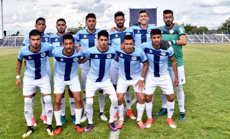 """GROTESCO. Intendencia de San José reconoció que Torque FC: """"en algún momento pueda llamarse San José CIty y ser el club de la ciudad """""""