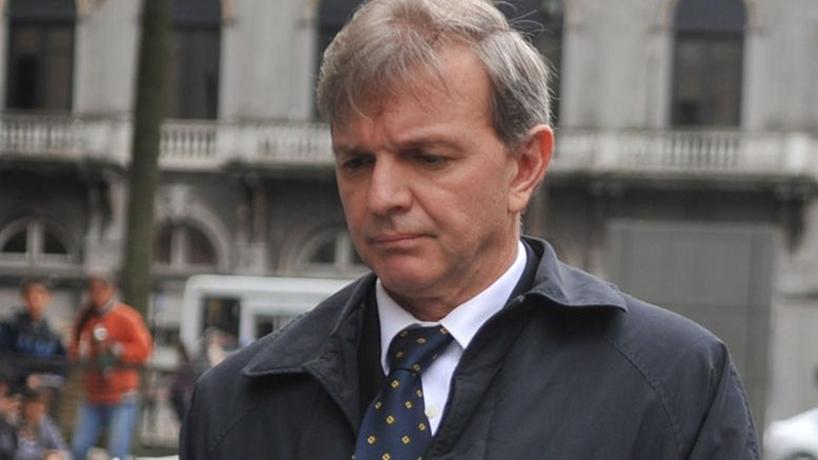 Sebastián Bauzá, libre de culpa sobre las coimas que se pagaron a presidentes de las asociaciones de la Conmebol
