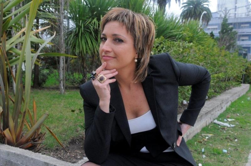 La APU recibió denuncia de la periodista Georgina Mayo de TNU, contra integrantes de colectivos feministas