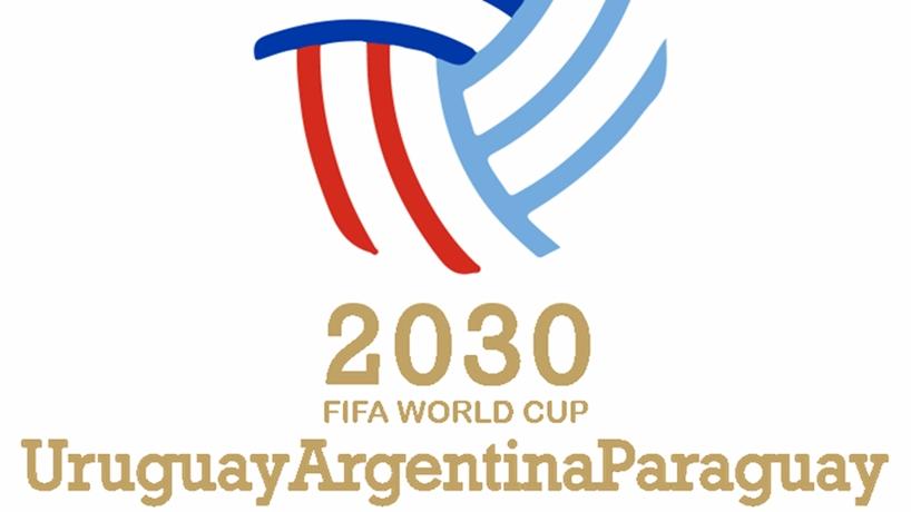 El lanzamiento de la candidatura conjunta argentina, paraguaya y uruguaya para organizar el Mundial 2030, será en Moscú
