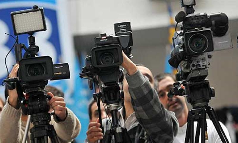 Mientras los clubes acusan de animosidad al Ejecutivo de la OFI, el presidente Bares nos recalca que nadie le puede pedir la renuncia