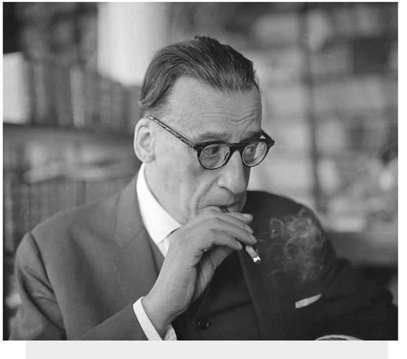 A 45 años de su despedida de este mundo el día del Golpe de Estado de 1973, Paco Espínola sigue vigente