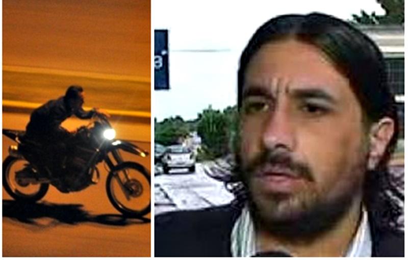 """Se terminó el """"chollo"""". Tránsito de Canelones aplica """"La Fría"""" a vehículos con escape libre"""