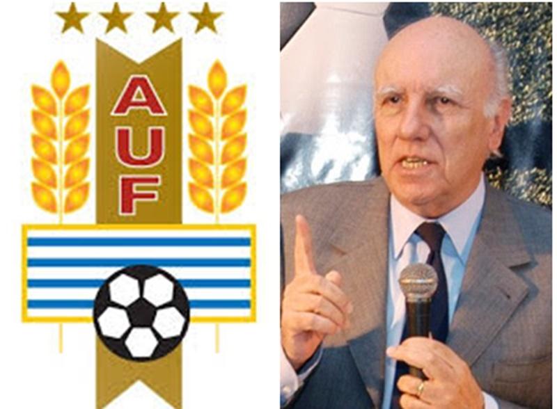 """El ex presidente de la AUF, Dr. José Luis Corbo, no aceptó ser uno de los interventores del organismo, """"porque el procedimiento no ha sido el correcto"""""""