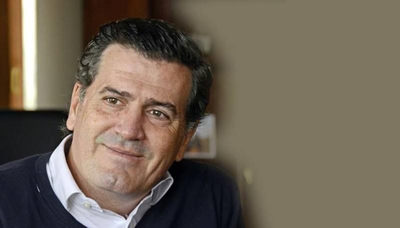 Los clubes de AUF firmantes del recurso al TAS solicitarán que no concurra Pedro Bordaberry a la reunión de la Conmebol