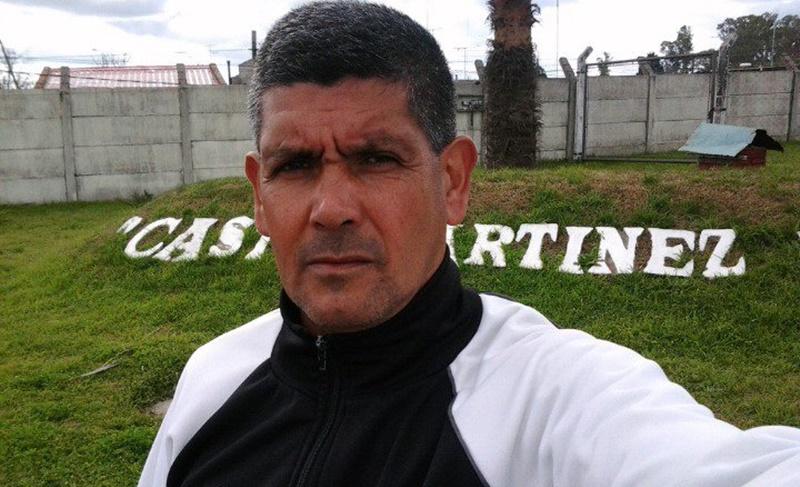Ante el conflicto arbitral de San José, la gremial AIAF saca un comunicado dirigido al presidente de la OFI, advirtiéndole que no arbitrarían en todo el interior