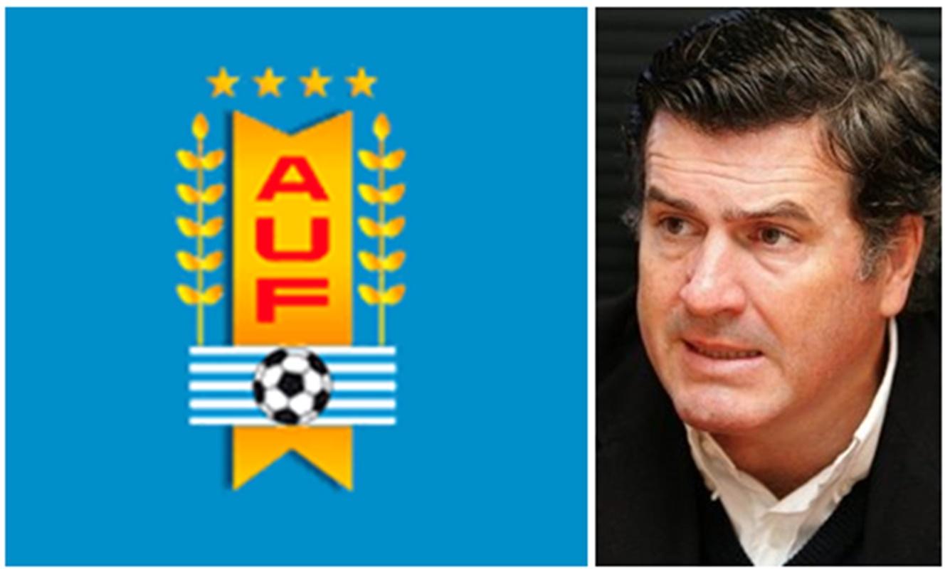 """El estatuto del fútbol uruguayo y la opinión de Pedro Bordaberry:""""hay que votarlo, no queda otra"""""""