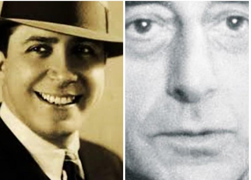 El periodista AVLIS, y su investigación histórica del origen uruguayo de Carlos Gardel