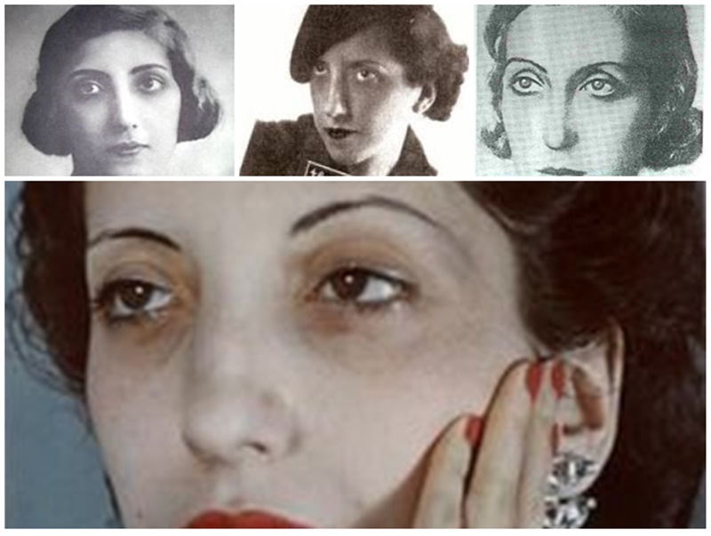 La lucha del poeta (Susana Soca) con la poesía