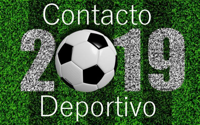 (Audio) Contacto Deportivo cuenta los votos para la presidencia de la AUF