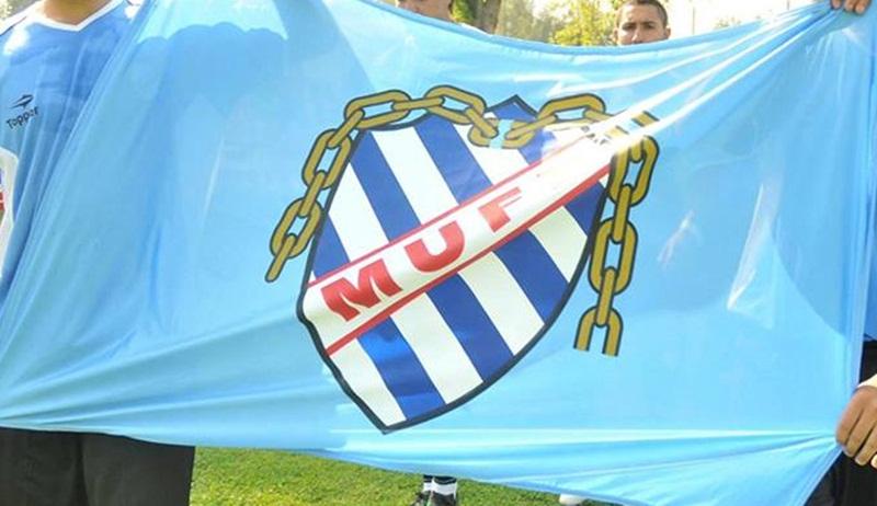 Deudas de clubes de la AUF a futbolistas, asciende a U$S 1.603.576