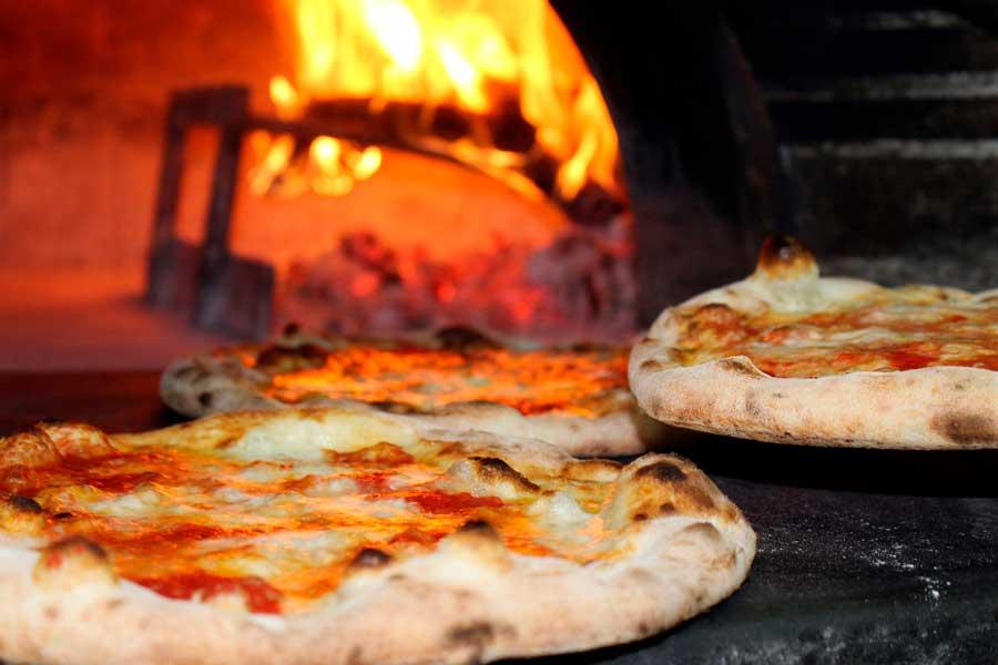 PedidosYa revela cuál es la pizza más pedida de Uruguay
