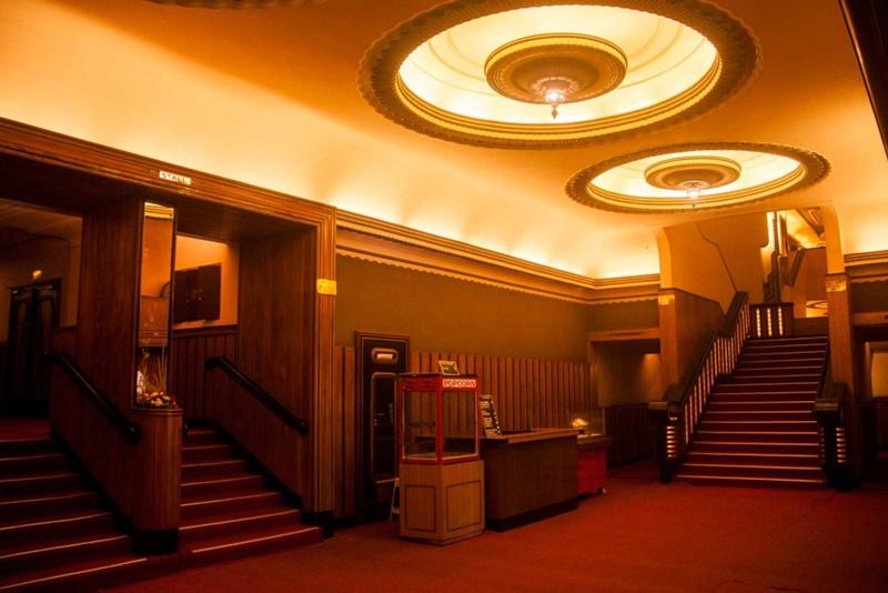 Durazno será sede del Regional de Teatros del Interior