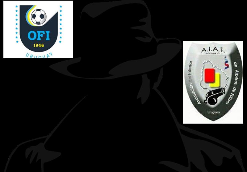 OFI VS AIAF: Listas negras, jueces cuestionados, quejas airadas de dirigentes y árbitros. Esta es la historia que hoy conmueve al fútbol del interior