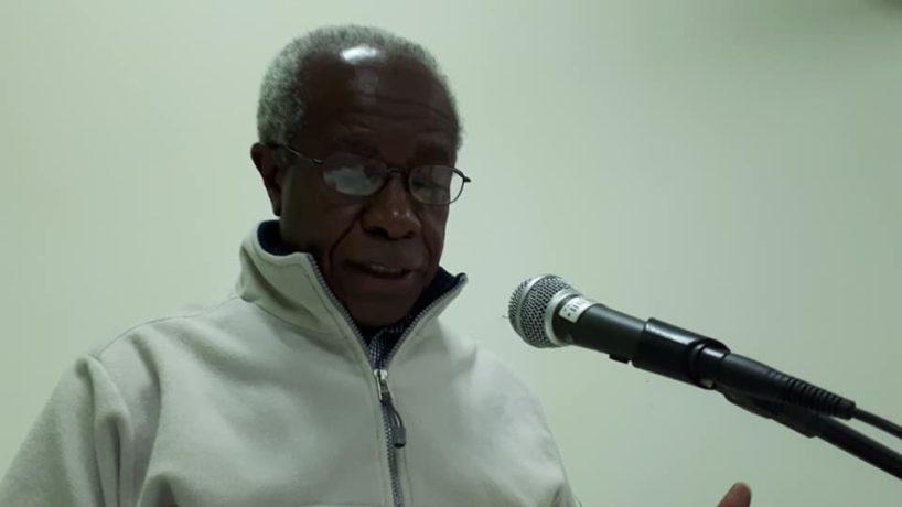 (Vídeos) Marvin Lewis, negro que sabe