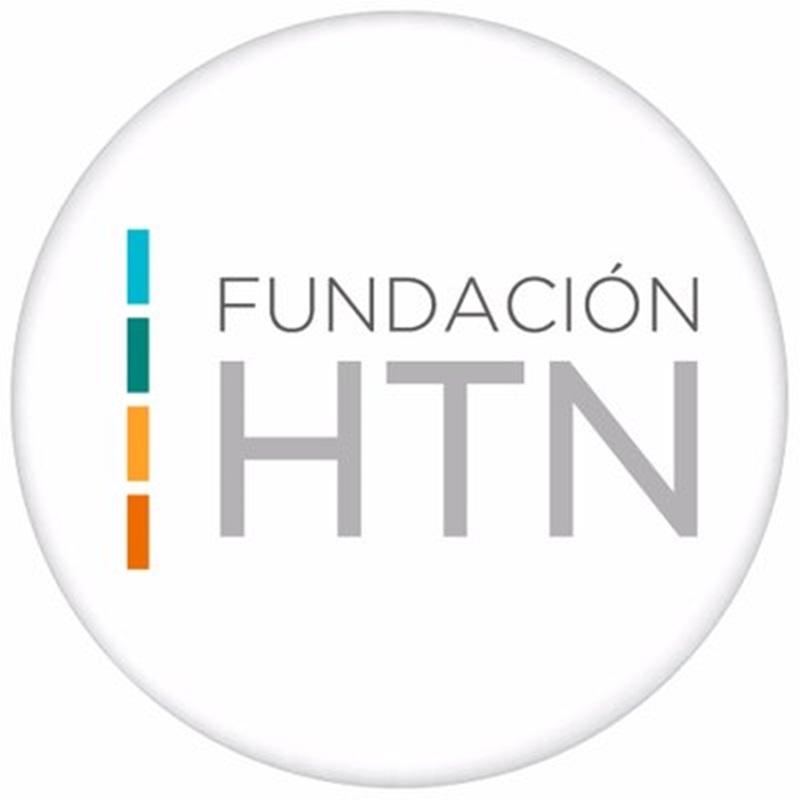 Diario Uruguay se une a la plataforma tecnológica Help Today Now, de la mano de la Fundación HTN
