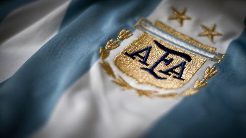 Todos los campeones y torneos del fútbol argentino