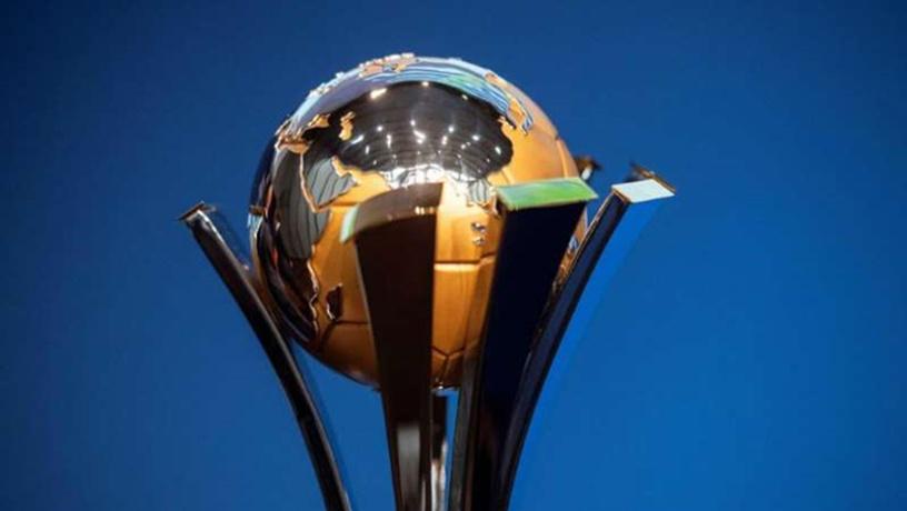 Los equipos que han ganado el Mundial de Clubes de la FIFA